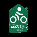 Hôtel Le Bon Cap Plurien 22 Côtes d'Armor - Label Accueil vélo Tourismes