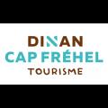 Hôtel Le Bon Cap Plurien 22 Côtes d'Armor - Dinan CAP FRÉHEL TOURSIME