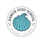 Hôtel Le Bon Cap Plurien 22 Côtes d'Armor - ARMOR SURF SCHOOL
